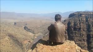 Documentaire Lesotho, le royaume dans le ciel