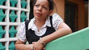 Documentaire Made In Honduras : les ouvrières face à la mondialisation