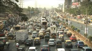 Documentaire Mumbai, les mutations d'une ville titanesque