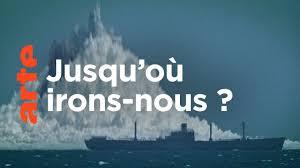 Documentaire Notre ami l'atome, un siècle de radioactivité