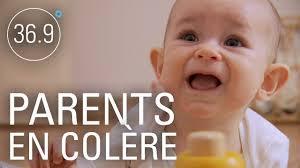 Documentaire Où sont passées les cellules souches de 250'000 bébés ?