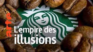 Documentaire Starbucks sans filtre