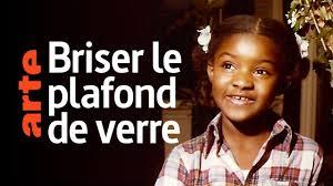 Documentaire Trop noire pour être Française ?