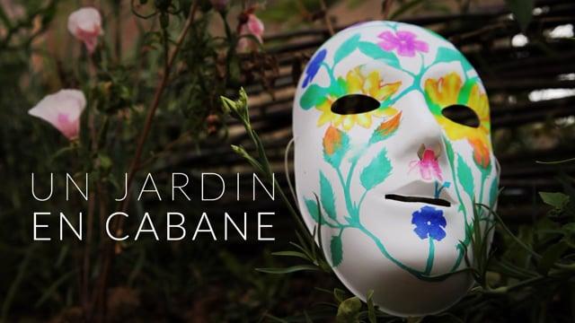 Documentaire Un jardin en cabane