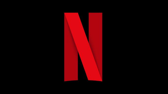 Documentaire Quel documentaire regarder sur Netflix ?