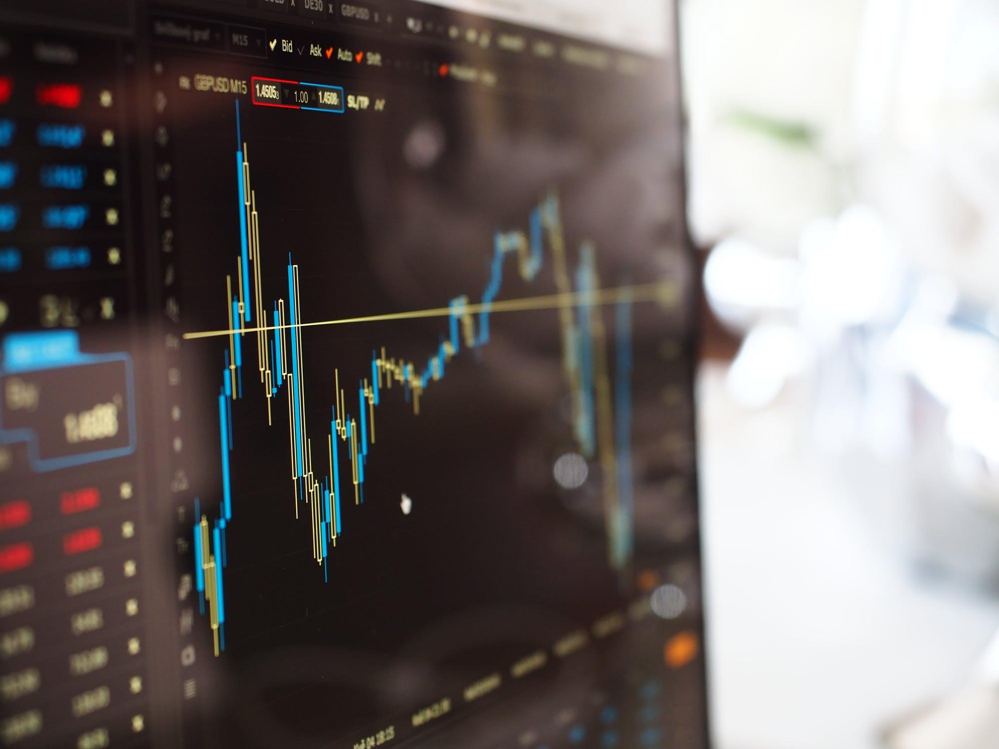 Les documentaires sur le monde du trading et de la finance