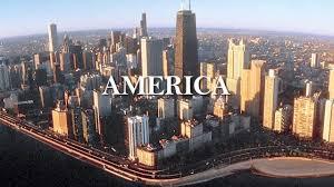 Documentaire America