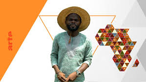 Documentaire Au Bénin avec Tanguy Gnikobou | 60 ans de l'indépendance