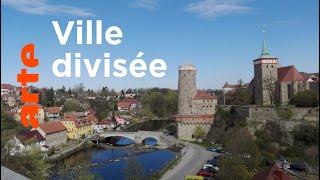 Documentaire Bautzen :  ville symbolique de la montée de l'extrême droite en Allemagne