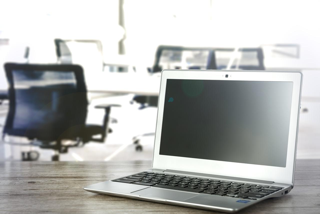 CFAO : quels critères pour choisir le bon logiciel?