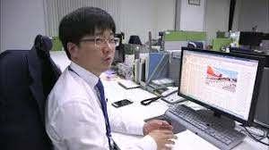 Documentaire Corée du Sud : l'obsession de la réussite !