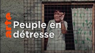 Documentaire Covid-19 aux Philippines : pays plongé dans la crise et la récession