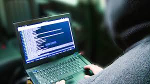 Documentaire Cybercriminalité, ou la fin de la vie privée