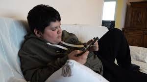 Documentaire Enfants obèses : comment s'en sortir ?