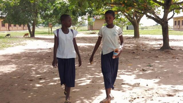 Bana Congo, le pouvoir de la musique