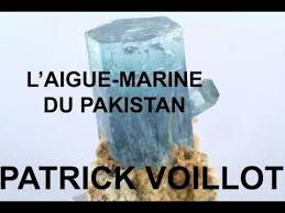 Documentaire L'Aigue Marine du Pakistan