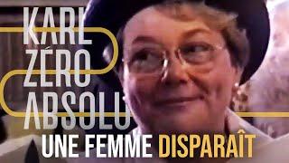 L'affaire Michèle Gaborieau