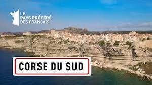 Documentaire L'Alta Rocca – Corse du Sud