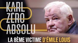 Documentaire La huitième victime d'Emile Louis