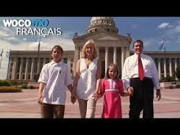 Documentaire La mère parfaite aux Etats-Unis