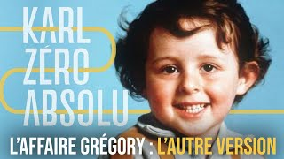 Documentaire L'affaire Grégory : l'autre version