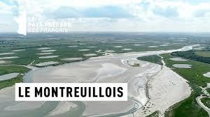 Documentaire Le Montreuillois – Côte d'Opale