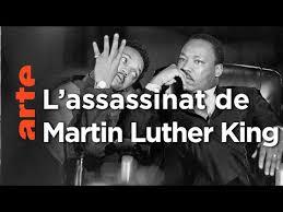 Le dernier discours de MLK | Martin Luther King : Révélations autour d'un assassinat