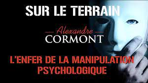 L'enfer de la violence psychologique