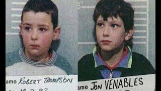 Documentaire Les enfants tueurs de Liverpool