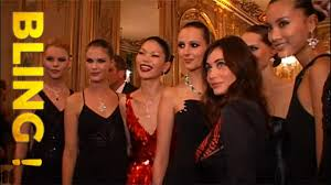 Documentaire Les stars et la mode, quand les people se vendent