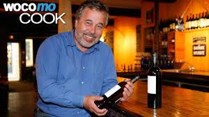Documentaire Les vins de Saint-Emilion