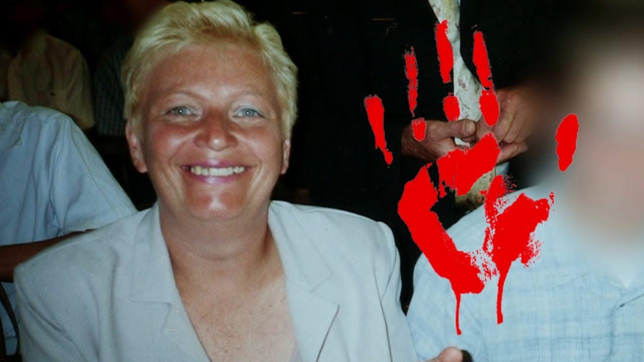 Documentaire Qui pouvait bien en vouloir à Chantal Croiset ?