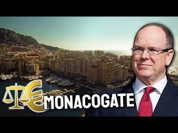 Documentaire Scandale à Monaco : les révélations d'un juge