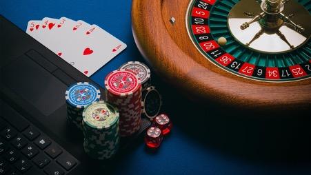 Documentaire Casino en ligne vs casino « en dur »: les principales particularités