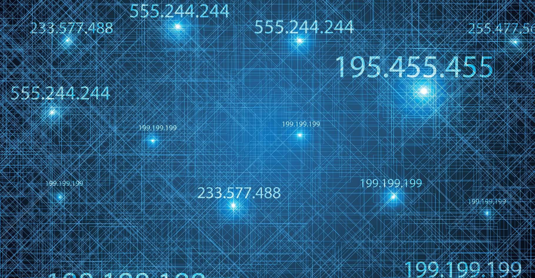 Documentaire L'adresse IP : quels sont les élémentaires à en connaitre ?
