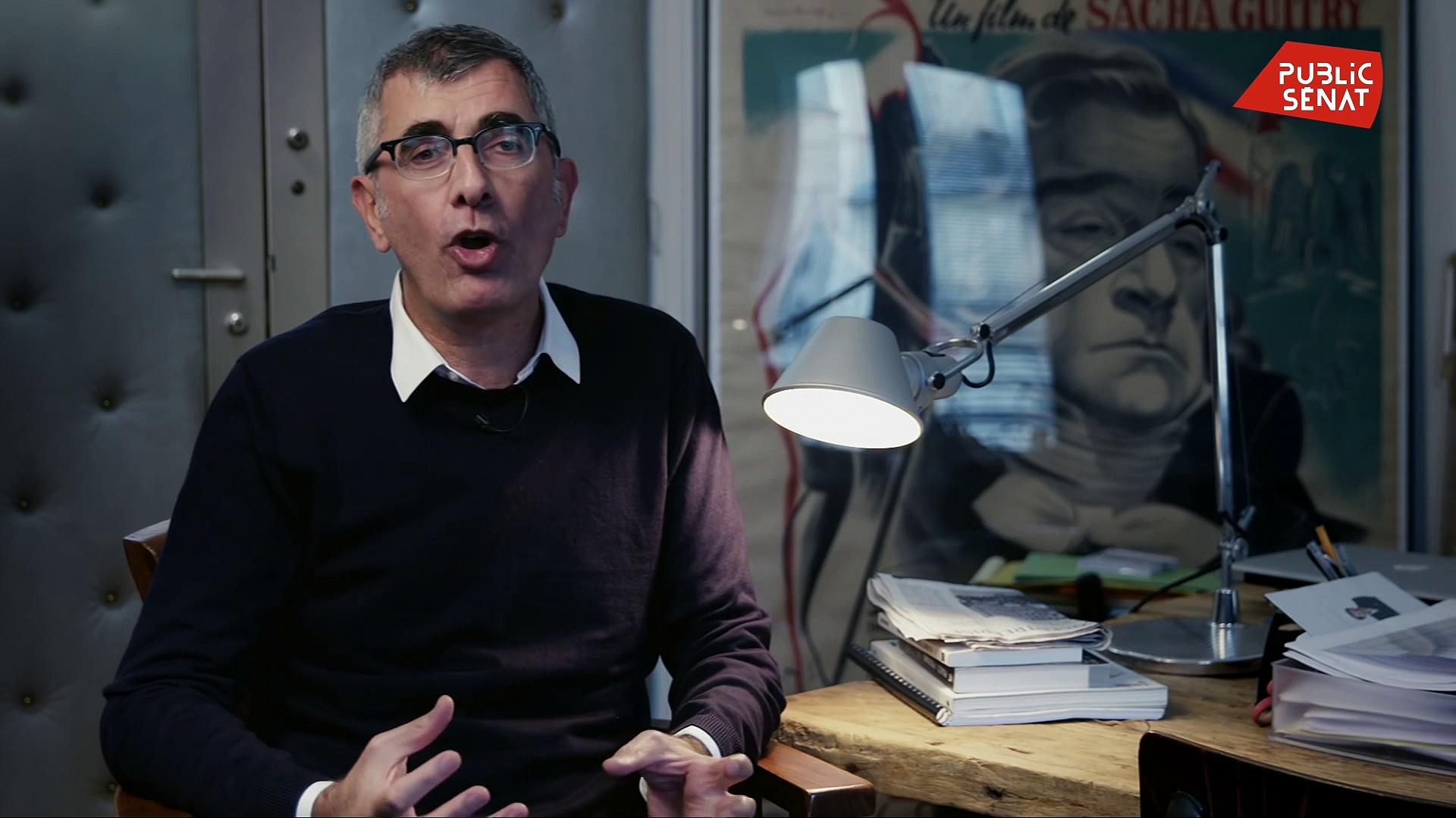 Documentaire Chanel, la guerre du n°5