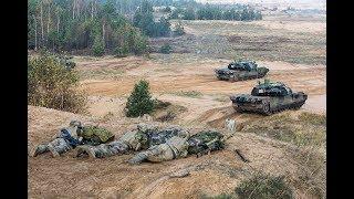 Documentaire Des soldats français dans la Baltique