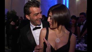 Documentaire France : le grand gala des milliardaires !