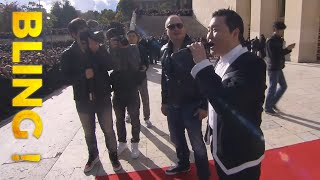 Documentaire Gangnam Style : le phénomène qui a fait danser la planète