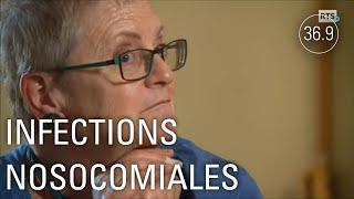 Documentaire Infection nosocomiale : la malédiction de l'hôpital