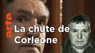 Documentaire La chute du parrain | Corleone le parrain des parrains (épisode 2)