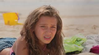 Documentaire L'amour vu par les moins de 14 ans