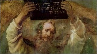 Les Racines juives de la liturgie