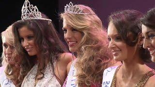 Documentaire Miss France VS Miss Nationale : la guerre est déclarée !