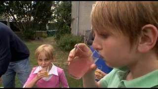 Mon soda chez moi : la révolution des bulles