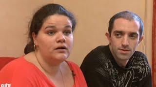 Documentaire Quand ta vie bascule à cause d'une erreur médicale
