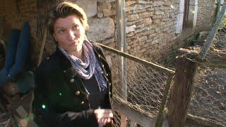 Documentaire Quand vivre à la campagne vire au cauchemar