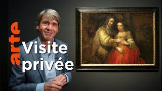 Seul.e au musée | Visitez des musées prestigieux depuis chez vous