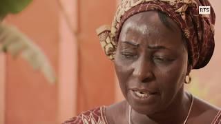 Documentaire Burkina, un ami en détresse