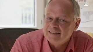 Documentaire Chômeur et créateur d'entreprise, un pari risqué